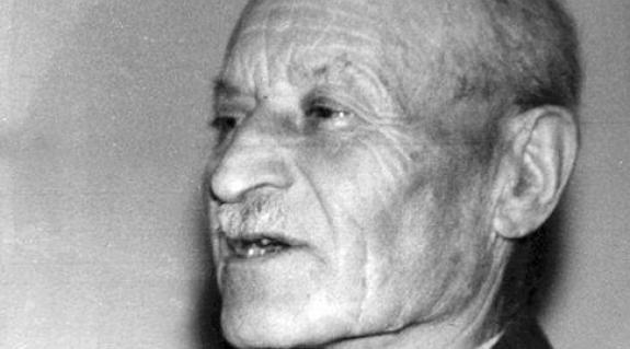 Kelemen Árpád