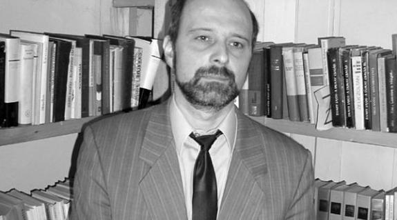 Popovics Béla