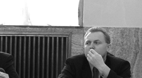 Ivan Rizak