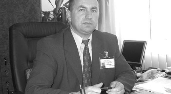 Viktor Csepák