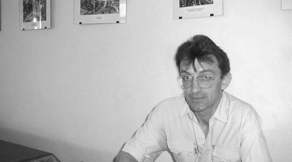 Fülöp György