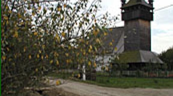 Sárosoroszi után Csetfalván is bevezetik a gázt