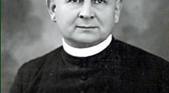 Pásztor Ferenc