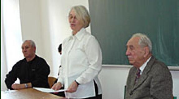 Vári Fábián László, Gyimesi Rita és Skultéty Csaba