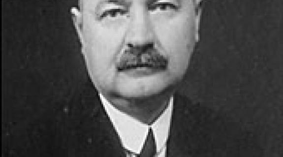 Szútor Jenő