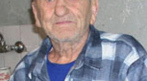 Béres Ferenc