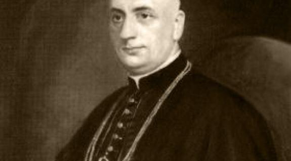 Scheffler János
