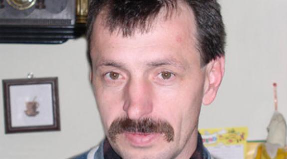 Mező Miklós