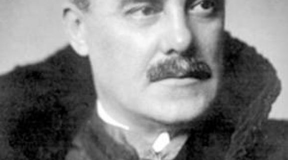 Kozma Miklós