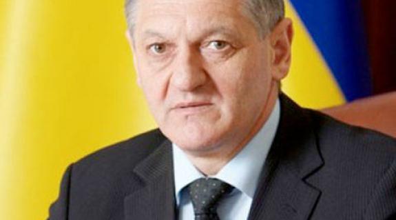 Olekszandr Ledida