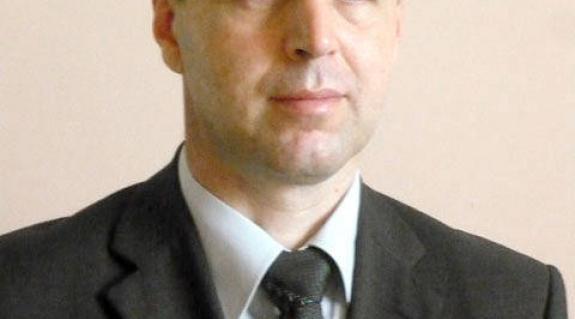 Kovács Miklós, a KMKSZ elnöke