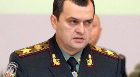 Vitalij Zaharcsenko