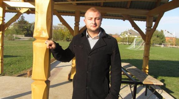 Dobsa István