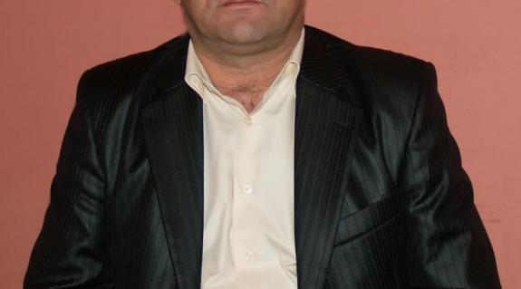 """Orosz János: """"... én minden izsnyéteinek a polgármestere szeretnék lenni"""""""