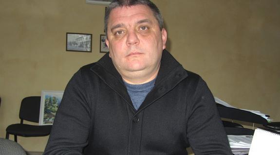 Petruska István