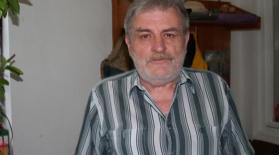 Gulácsy Jenő