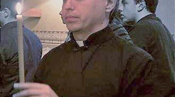 Petrás László