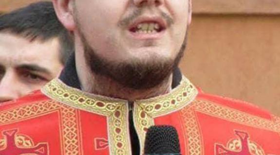 Iván Gábor