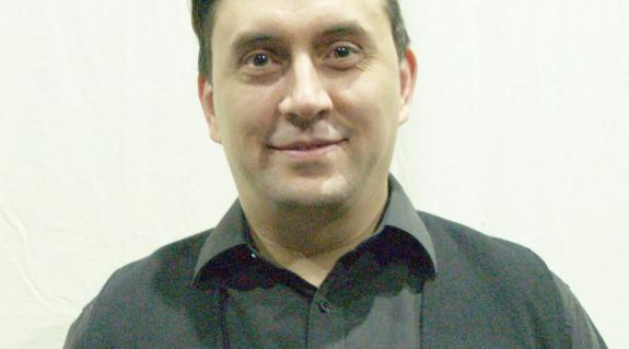 Sikentáncz Szilveszter