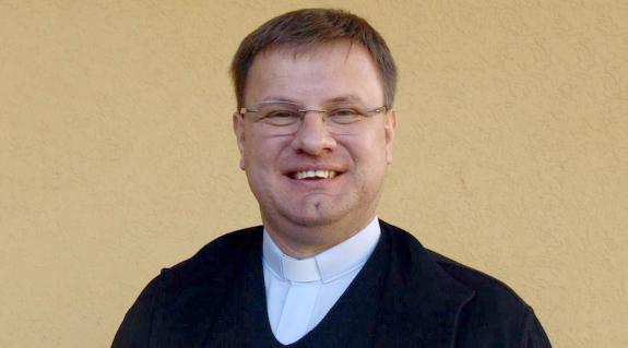 Mikulyák László