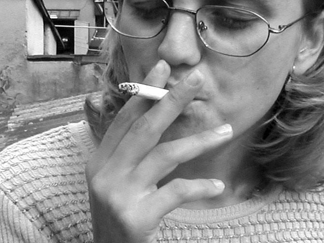 dohányzásellenes május 31)