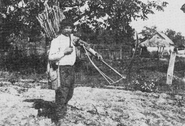 Vaszilij Krucsanicja