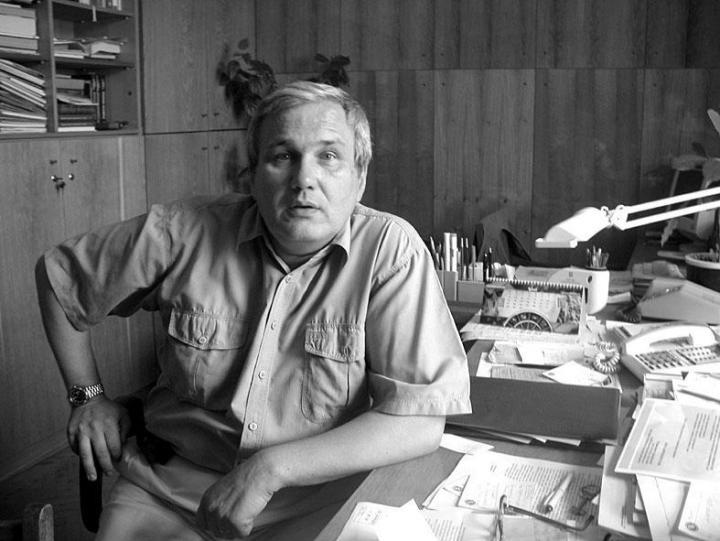 Jevgenyij Mazurenko