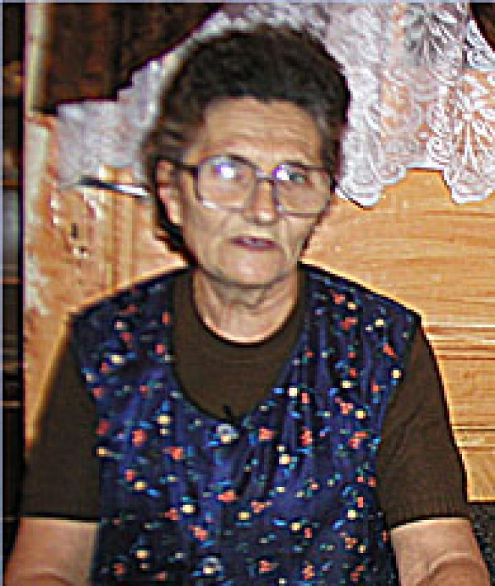 Bakajsza Katalin