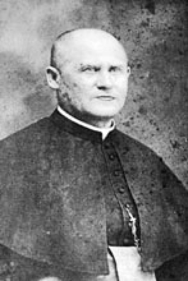 Ortutay Jenő