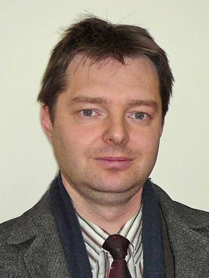 Radvánszky Ferenc