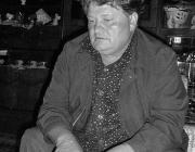 Polyák Ferenc