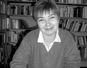 Korolyjova Erzsébet