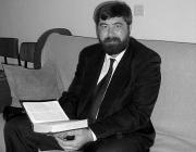 Taracközi Gerzson