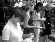 Legutóbb Kisdobronyban talált gazdára 15 friss magyar igazolvány