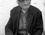 Haupt Lajos