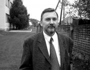 Németh István