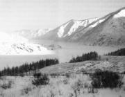 A megzabolázhatatlan Szibéria