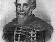 Báró Perényi Zsigmond