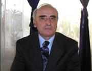 Dr. Giller László