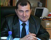 Majoros Béla igazgató