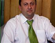 Iljasovics Viktor