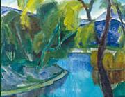 Egy Erdélyi-festmény több tízezer dollárt is érhet