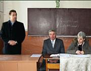 Képünk a nagybakosi közgyűlésen készült