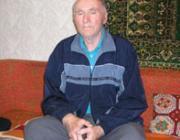 Báthory Kálmán