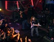 A Babalu színpadán