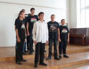 A Vidnyánszky Éva vezette Ficseri Stúdió