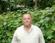 Bahus Imre