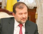 Viktor Baloga