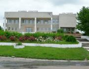 A Derceni Művelődési Ház