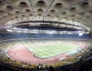 A kijevi stadion